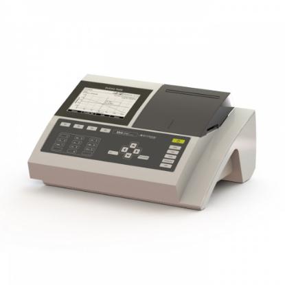 تصویر اسپکتروفتومتر UV-Vis مدل UVILINE 9600 برند AquaLabo